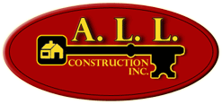 ALL Construction, Inc.